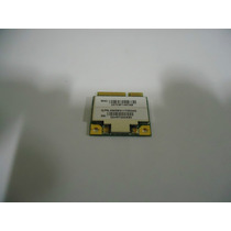 Wireless P/ Notebook Semp Toshiba Sti Is-1414 9wem311tse00q