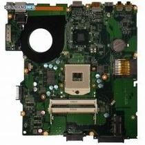 Placa Mãe Original Positivo Premium N9250 N9300 N9350 N9200