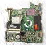 Placa Mae Notebook Positivo Premium 6-71-m74s0-d05a Gp