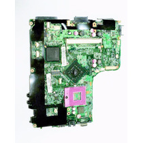 Placa Mae Notebook Cce Win 37gi41100-10 Ref: 04