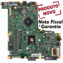 Placa Mãe Notebook Sim+ 2560m 71r-c14cu4-t810 (92)