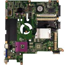Placa Mãe Notebook P. Premium ,sim+ 6-71-m74s0-d05a E D06a