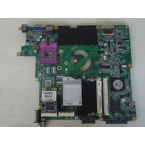 Kit Placa Processador E Memoria Note Positivo Premium D217s