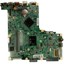 Placa Mãe Notebook 2500m S5055 S1991 S2660m N20i C14cu4-t810