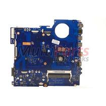 Placa Mãe Samsung Np-rv411 / Rv415l / Rv420 Series