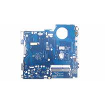 Placa Mãe Ddr3 Ba41-01891a Notebook Samsung Rv415 (2146)