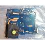 Placa Mãe C/ Cooler Ba41-01891a Samsung Rv415 Original