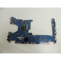 746 Placa Mãe Notebook Samsung N150 Plus