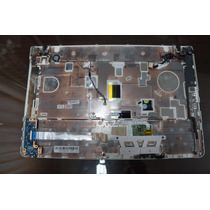 Carcaça Inferior Completa Com Teclado Sony Pcg-61611x