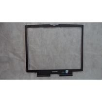 Moldura Do Lcd Notebook Toshiba Satellite A10-s169 39
