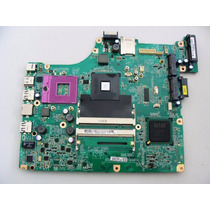 Placa Mae Sti 1412 1413 1414 Semp Toshiba Sti Is1412 /is1414