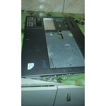 Touchpad Notebook Sti Is 1413g Pn 83gr40021-00