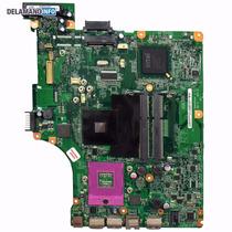 Placa Mãe Semp Toshiba Sti R40iix Is-1412 (3698)