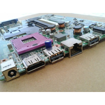 Placa Mãe Semp Toshiba Is1412 - Is1413 - Is1414