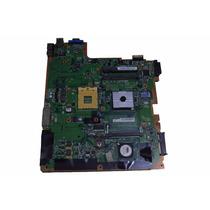 Placa Mãe Notebook Semp Toshiba Infinity Is1522 Lm10wmb