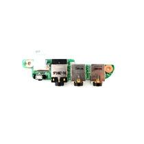 Placa De Som Netbook Hp Touchsmart Tx2 - Da0tt8ab8d4