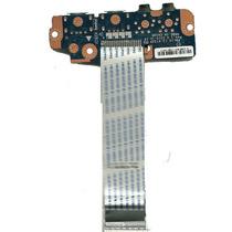 Placa Audio Som Usb Mitsubishi Tmb1615 Pbl10 Ls-6732p