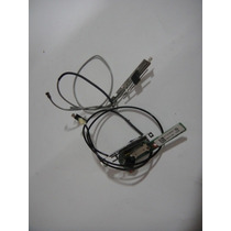 Antena Wireless Notebook Hp Tx1000 Tx 2000 Tx2