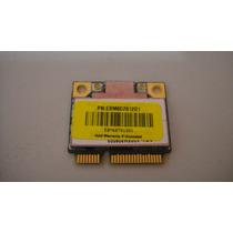 Placa Wireless Mini Netbook Sony Vaio Vpcw160ab