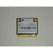Placa Wireless Wi-fi Notebook Acer Aspire E1 531 E1 571