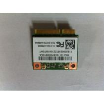 Mini Pci Wireless Original Notebook Lenovo G475 Ath-ar5b95