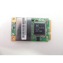 Placa Wireless Notebook Intelbras I21