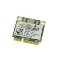 Dell Wireless Wireless Wifi Mini-pci Express Card - Kvcx1