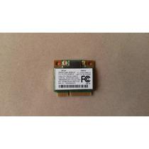 Placa Wireless Wi-fi Notebook Acer Aspire E1 471 431 421