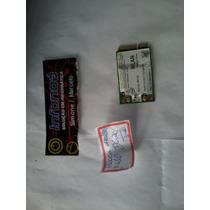 Placa Wirelles Dell Latitude D420 D430 D620 D630 D820 D830