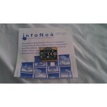 Placa Wireless Notebook Hp G42-220br Wn6605lh-h1