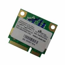 Mini Pci Wireless Original Cce Win Ultra Thin S23 S43 C:5062
