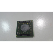 Processador Notebook Amd Athlon 1200mhz L110 Amml110hax4dn