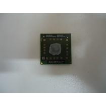 Processador Note Acer Aspite 3050 Amd Semprom