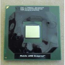 Processador Mobile Amd Sempron 3000 1.8ghz ( M247c )