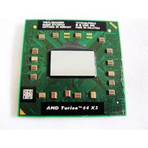 Processador Amd Turion 64 X2 Toshiba A215-s4747