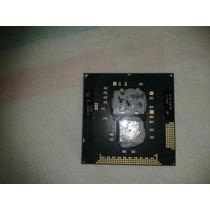 Processador P/ Notebook Intel Core I3 350m 2.26ghz 3mb Cache