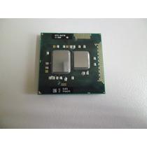 Processador Intel Core I3-380m Notebook Samsung Rv411