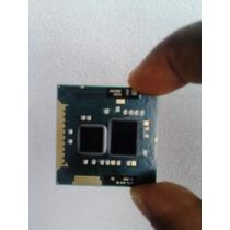 Processador Intel Core I3-330m 3 Mb 2.13gh Notebook Samsung