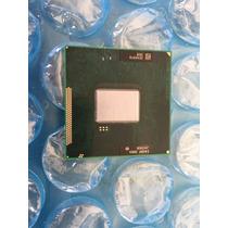 Processador Intel Core I5 2450m Segunda Geracao Notebook