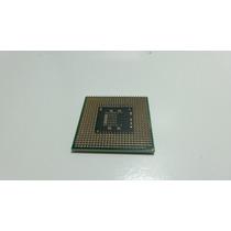 Processador Note Intel Dual Core Sla4k T2330 1.6/1mb/800mhz