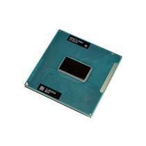Processador Core I3 3110m Para Notebook