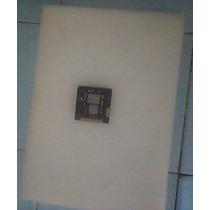 Processador Notebook Intel Core I3-380m 3m Cache 2.53 Ghz I3