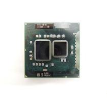 Processador I3 Notebook Cce Win D35b
