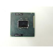 Processador Core I3 2310m Sr04r Notebook Itautec W7540 Usado