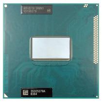 Sr0n1 Processador Intel Core I3 Socket G2 Para Notebook