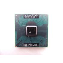 Processador Intel Pentium T4500 De Notebook Intelbrás I550