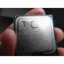 Processador P Pc Desktop Intel Pentium Dual-core E2140 Sla93