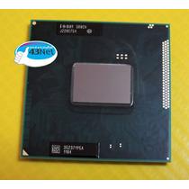 Processador I5 2ª Geração 2450m 3,10 Mhz 3 Mb Para Notebooks