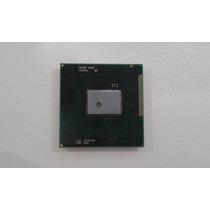 Processador Core I5 2410m Note 2ª Geração Sr04b (039)