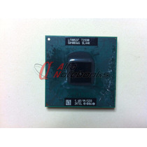 Pi14 Processador Sla4k Intel Dual Core T2330 1.6ghz